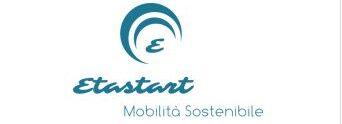 ETASTART
